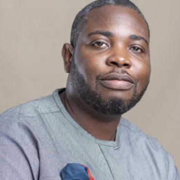 Abiola Oshunniyi - TechExpo Africa-01