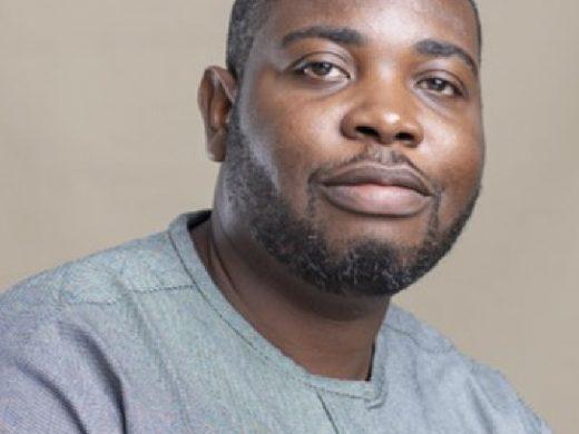 Abiola Oshunniyi