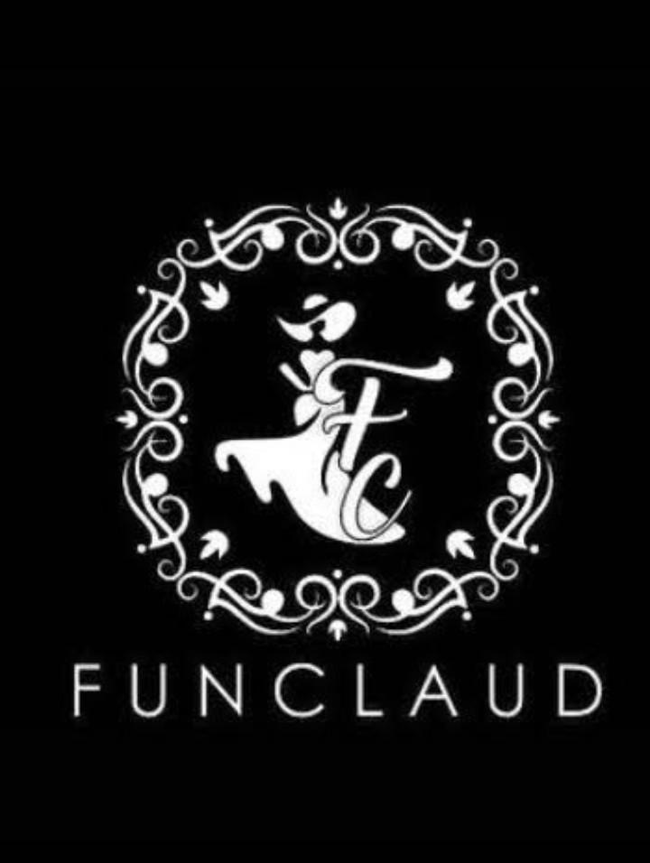 Funclaud concept