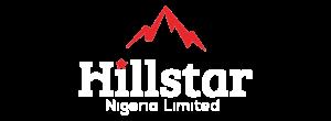 Hillstar - tech expo africa sponsor-01
