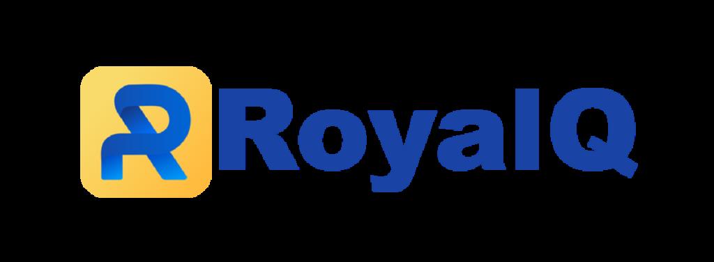 RoyalQ - Tech Expo Africa