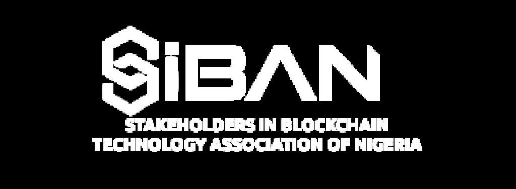 SiBAN - Tech Expo Africa