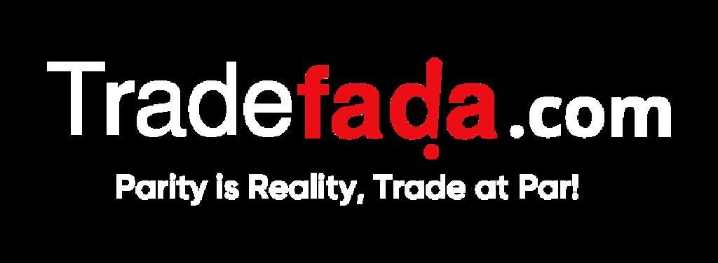 TradeFada - Tech Expo Africa